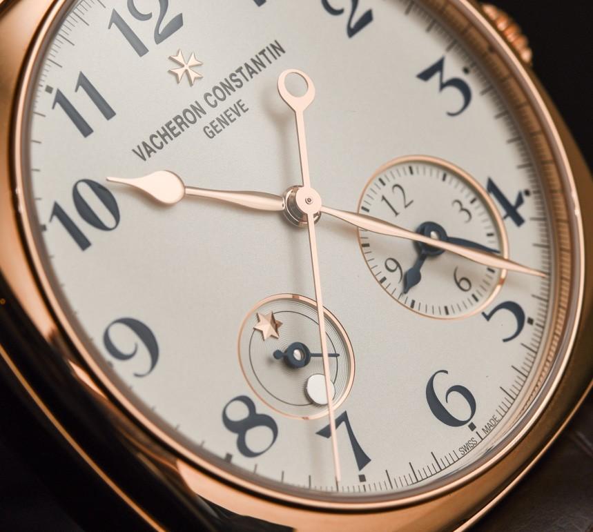 Vacheron-Constantin-Harmony-Dual-Time-Watch-aBlogtoWatch-7
