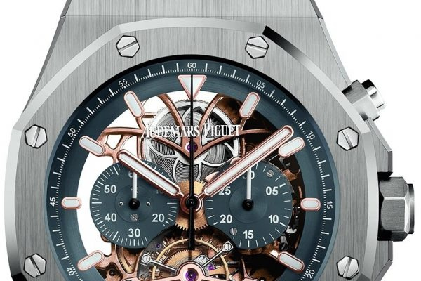 Audemars-Piguet-Royal-Oak-Tourbillon-Chronograph-Openworked