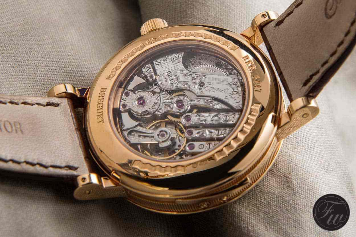 Breguet-5447BR-005