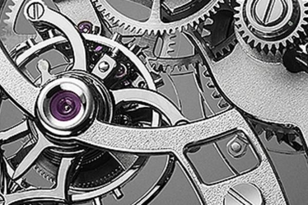 Baselworld 2015 Closer Look At Some Swiss-made Tourbillon Replica Watch