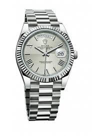 Rolex Oyster Perpetual Day-Date Replica watch