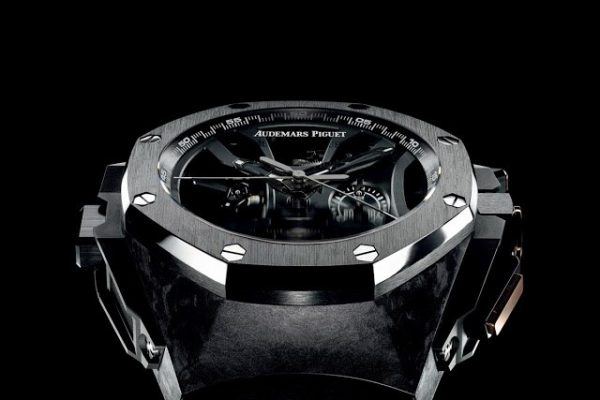 Audemars-Piguet-Royal-Oak-Concept-Laptimer-Michel-Schumacher-11