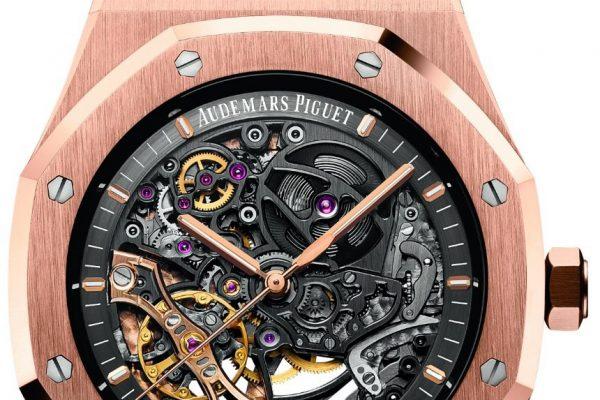 Audemars-Piguet-Royal-Oak-Double-Balance-Wheel-Openworked-Watch-1
